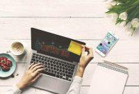 bisnis ide freelance