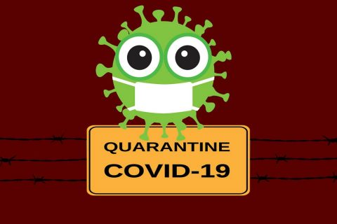 Ide bisnis peluang usaha saat penyebaran virus corona