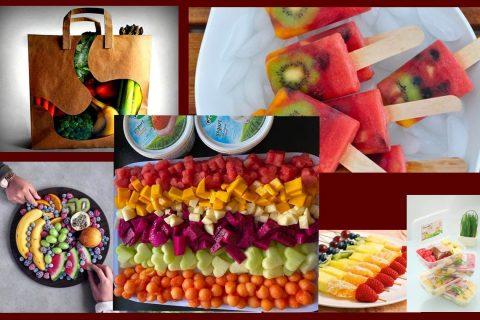 peluang usaha buah buahan saat ramadhan