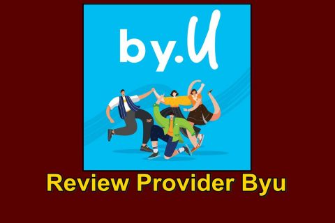 review provider byu serba digital